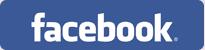 天野山文化遺産研究所のフェイスブック